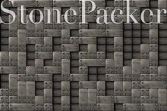 free iPhone app StonePacker