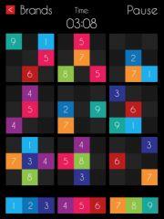 20-09-2016-applis-gratuites-ipad-mini-3.jpg