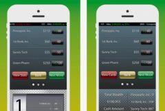 free iPhone app Trader