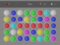 free iPhone app Blackton