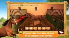 26-12-2016-applis-gratuites-iphone-ipod-touch-ipad-2.jpg