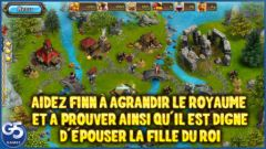 27-12-2016-applis-gratuites-iphone-ipod-touch-ipad-2.jpg