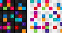 free iPhone app Sudoku Pro Edition