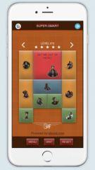 free iPhone app Super-Smart