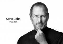 5-ans-mort-Steve-Jobs.jpg