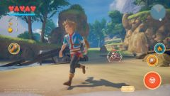 Oceanhorn-2-iphone-ipad-2.jpg