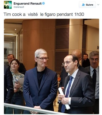 Tim-cook-figaro-paris-1.jpg