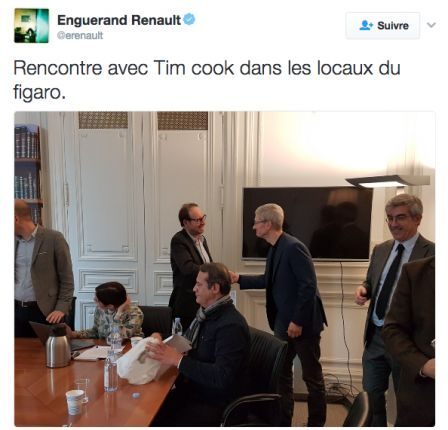 Tim-cook-figaro-paris-2.jpg