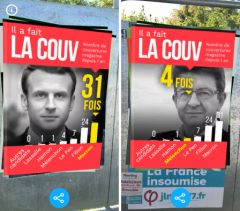 appli-scan-affiche-presidentielle-iphone-1.jpg