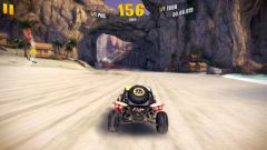 asphalt-xtrem-iphone-ipad-1.jpg