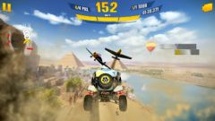 asphalt-xtrem-iphone-ipad-4.jpg