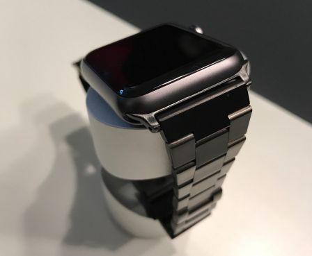 bracelet-acier-pas-cher-pour-apple-watch-gris-sideral-jetech-2.jpg