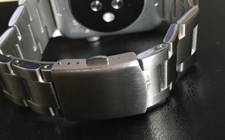 bracelet-apple-watch-acier-jetech.jpg