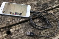 cable-aukey-iphone-9.jpg