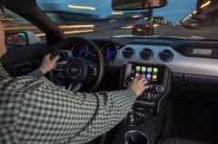 carplay-iphone-en-auto.jpg