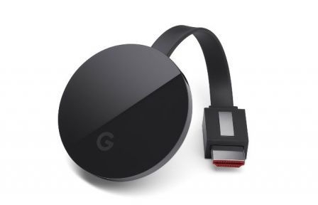 chromecast-ultra-iphone.jpg