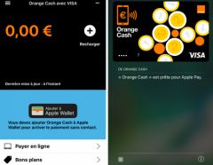 comment-activer-apple-pay-orange-cash.jpg