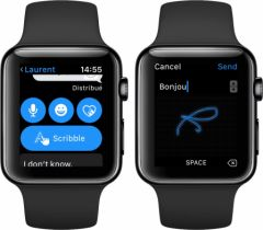comment-griffoner-apple-watch-iphone-1.jpg