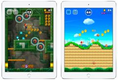comment-installer-mario-run-sur-iphone-2.jpg