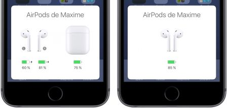comment-utiliser-airpods-iphone-1.jpg