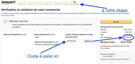 comment-utiliser-code-promo-amazon.jpg