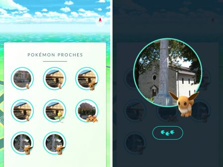 comment-utiliser-radar-pokemon-go-1.jpg