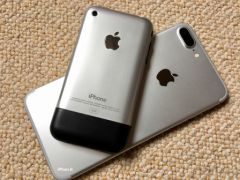 comparaison-iphone-iphone-7.jpg
