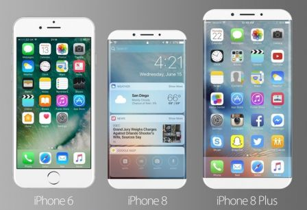 comparaison-taille-iphone-7-iphone-8.jpg