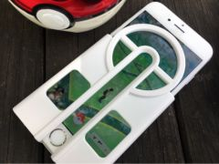 coque iphone xr pokemon