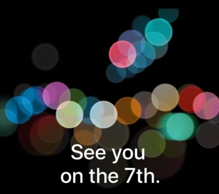 date-conference-iphone-7-keynote-apple-2016-suivi-live.jpg