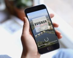 guide-iphone-ville-avignon.jpg