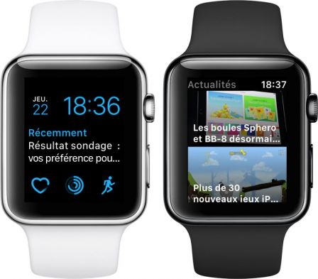 i-nfo-fr-apple-watch.jpg
