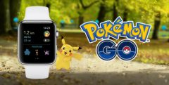 installer-pokemon-go-apple-watch.jpg