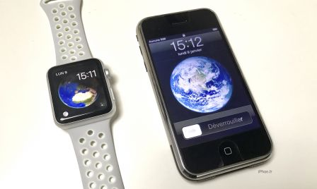 iphone-1-edge-et-apple-watch.jpg