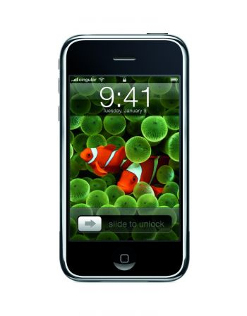 iphone-edge-poissons.jpg