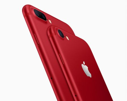iphone-red-rouge-2.jpg