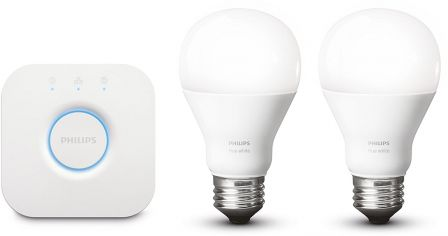 kit-philips-hue-blanc.jpg