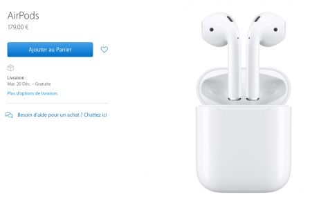ou-achater-airpods-apple-iphone-1.jpg