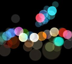 ou-voir-keynote-conference-apple-iphone-7.jpg