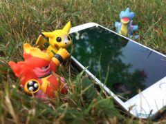 pokemon-go-iphone-verdure-figurines-1.jpg