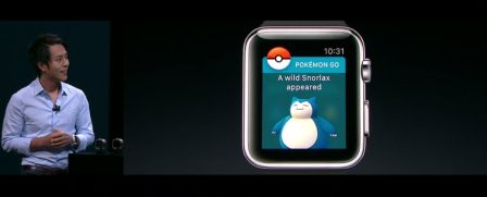 pokemon-go-sur-apple-watch-2.jpg
