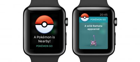 pokemon-go-sur-montre-apple.jpg