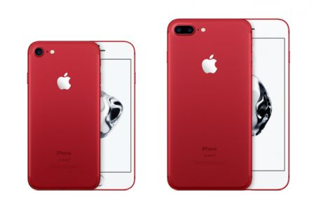 prix-achat-iphone-red.jpg