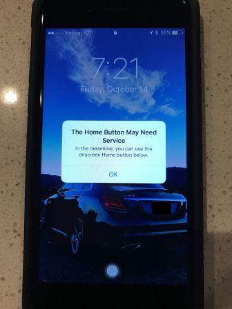 Problème Boutons iPhone-7-Button virtuel.jpg