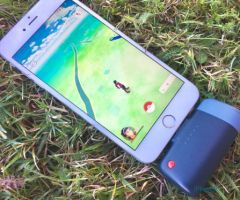quelle-batterie-choisir-pour-pokemon-go-iphone.jpg