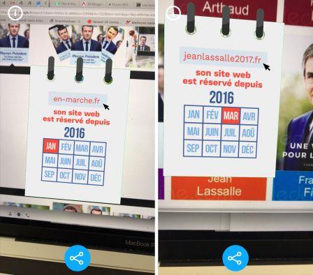 scanner-affiche-presidentielle-2017.jpg