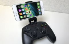 support-iphone-steelseries-nimbus-11.jpg