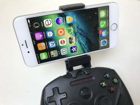 support-iphone-steelseries-nimbus-12.jpg