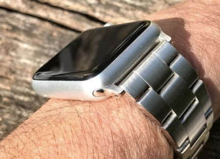 test-avis-bracelet-apple-watch-jetech-16.jpg