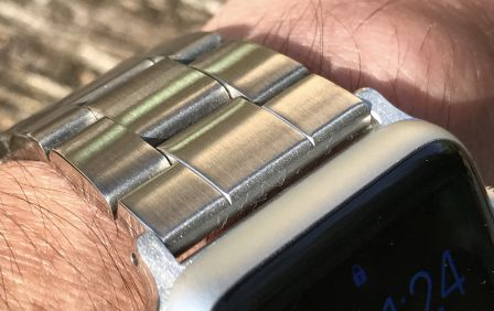 test-avis-bracelet-apple-watch-jetech-17.jpg